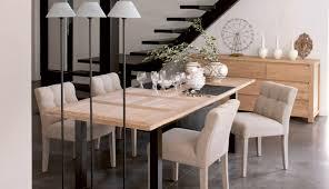 chaise pour salle manger gracieux table et chaises de salle manger du bout monde exemple c3