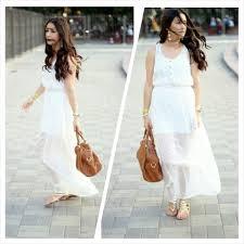anyelina g forever 21 dress lulu u0027s gladiator sandals sole