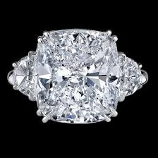 expensive engagement rings best 25 most expensive engagement ring ideas on most