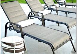 Lounge Pool Chairs Design Ideas Stool For Chaise Lounge Pool Chairs Design Ideas 69 In