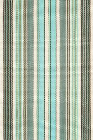 Dash And Albert Outdoor Rugs by 42 Best Dash And Albert Great Rugs Images On Pinterest Dash And