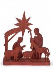 home interiors nativity set nativities handcrafted handmade fair trade nativity sets
