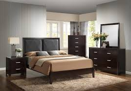 Beds San Antonio Bedroom Sleigh Bed Furniture Set Beds Chests And Sets San Antonio