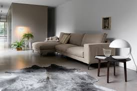 Italian Sofas Modern Sofa Chicago Designer Furniture - Italian sofa design