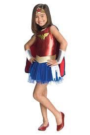 Superhero Halloween Costumes Women 10 Superhero Costumes Kids Girls Boys Superhero