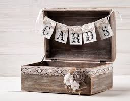 wedding card box sayings diy cards sign for wedding daveyard 86a240f271f2