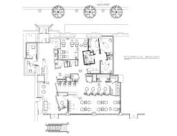 floor plans 2000 square lofty idea salon floor plans 2000 square 1 houses flooring
