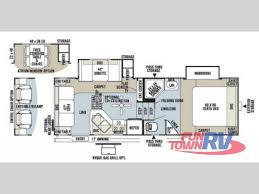 new 2014 forest river rv rockwood signature ultra lite 8244ws