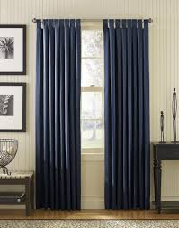 Blackout Door Curtains Curtains Buy Dark Curtains For French Doors Rhf Blackout Door