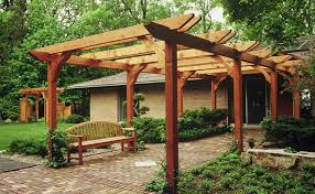 Backyard Shade Structures 16 Shade Structure Decor Designs U2013 Top Easy Project To Start A