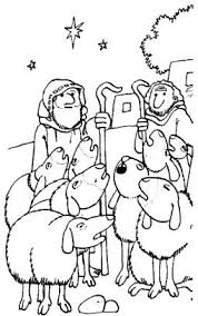 9 navidad familia images christmas crafts