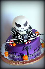Halloween Birthday Party Cakes by 49 Best Birthday Ideas Images On Pinterest Halloween Cakes