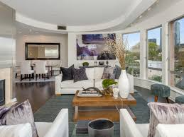 Meridith Baer Home Home Staging