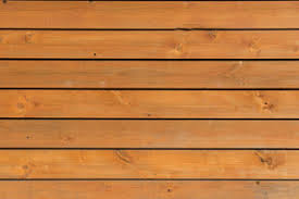 big brown wood plank wall texture background royalty free stock