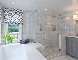 Marble Bathrooms Ideas Colors 79 Best Master Bathroom Ideas Images On Pinterest Bathroom Ideas