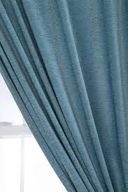 Blue Window Curtains by 60 Best Bedding U0026 Curtains Images On Pinterest Bed Curtains