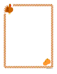 free thanksgiving border clip top free thanksgiving clip