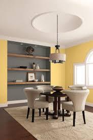 42 best paint colors images on pinterest colors paint colors