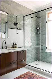 Subway Tile Small Bathroom Bathroom Awesome White Subway Tile Bathroom Shower Bathroom