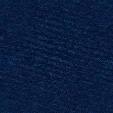 Woodard Cortland Cushion Patio Furniture - emerge indigo fabric woodard furniture