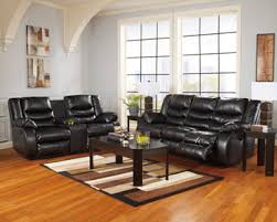 Black Leather Reclining Sofa And Loveseat Sofa Loveseats Archives