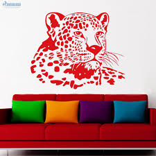 popular home decor tiger buy cheap home decor tiger lots from