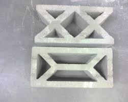 inspirations cinder block couch decorative cinder blocks how