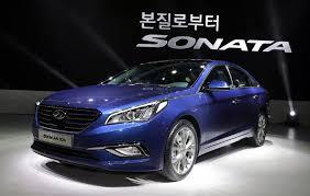 toyota recall 2014 2015 hyundai sonata 2014 ford toyota recall what s