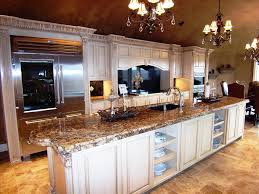 design ideas and decorations for french style cheap cabinets