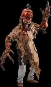 creature reacher halloween costumes the horror dome