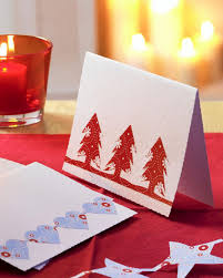 beautiful diy greeting cards by mail family