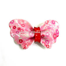 children s hair accessories hair clip accessories childrens hair bows custom hair bows