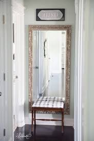 Hallway Mirrors 15 The Best Mirrors For Hallway