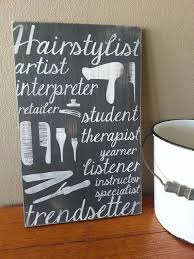 beauty salon signs ideas how you can do it at home pictures