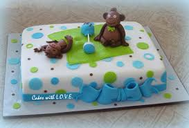 Simple Baby Shower Ideas by Simple Baby Shower Cake Ideas Boy Baby Shower Diy
