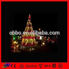 manufacturers custom tree shopping mall s outdoor
