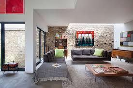 modern family living room design home decor ryanmathates us