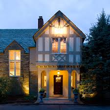 tudor style exterior lighting 517 best tudor images on pinterest tudor house br style and dream