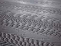 Retro Vinyl Sheet Flooring by Amazing Tile Part 138