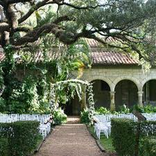 best wedding venues in miami the best wedding venues in and around miami brides