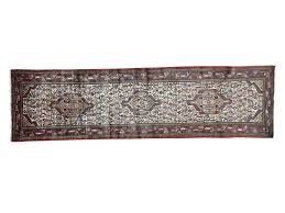 How To Sell Persian Rugs by 2 U00279