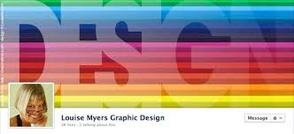 facebook timeline cover photo size free template ideas louise