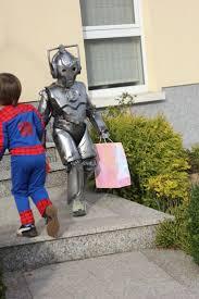 best children s halloween costumes best 25 doctor who costumes ideas on pinterest doctor who