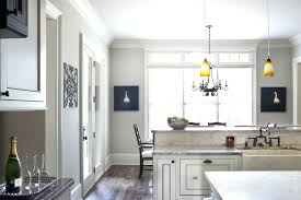 Kitchen Wall Sconce Sherwin Williams Functional Gray Wall Sconce Ideas With Functional