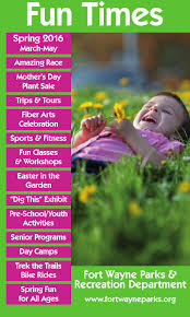 Radio Flyer Spring Horse Liberty Spring 2016 Funtimes By Kathy Pargmann Issuu