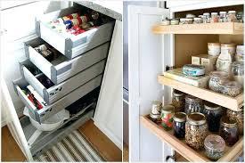 kitchen cabinet shelving ideas kitchen inside cabinets datavitablog com