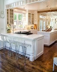 G Shaped Kitchen Layout Ideas Kitchen Design Layouts Lifedesign Home