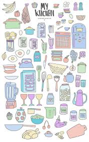162 best baking images on pinterest kitchen clip art and recipe