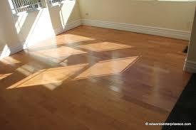 laminate floors replaced installed in los angeles westside