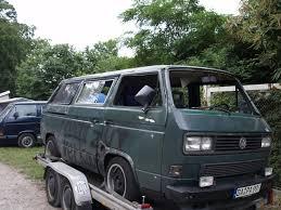 volkswagen vanagon 79 thesamba com vanagon view topic the big vanagon failures